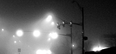 fogbw.jpg