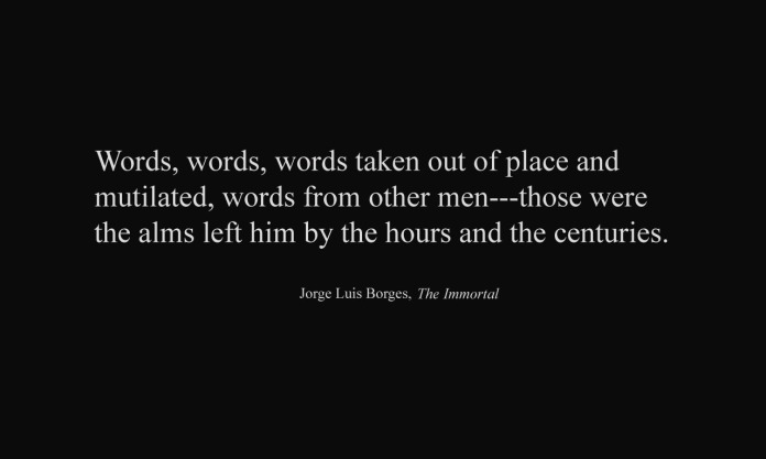 Borges1