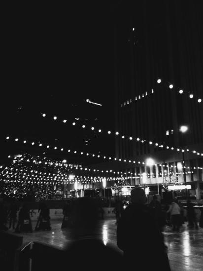 Rink_of_light