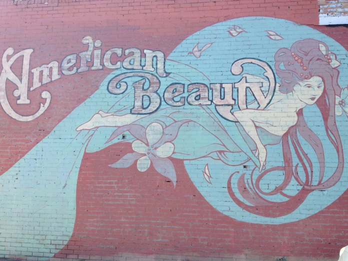 East Colfax, Denver