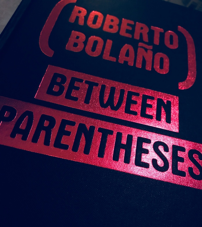 BetweenParentheses