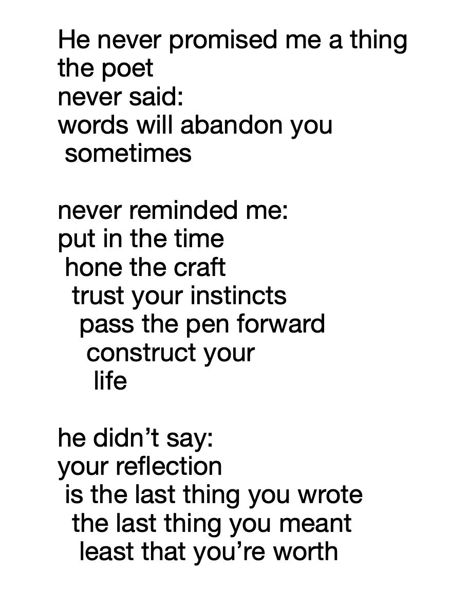 poet_promised